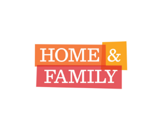 Halmark Home and Family Logo.png