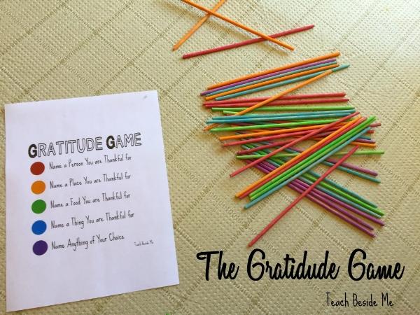 Gratitude Game.jpg