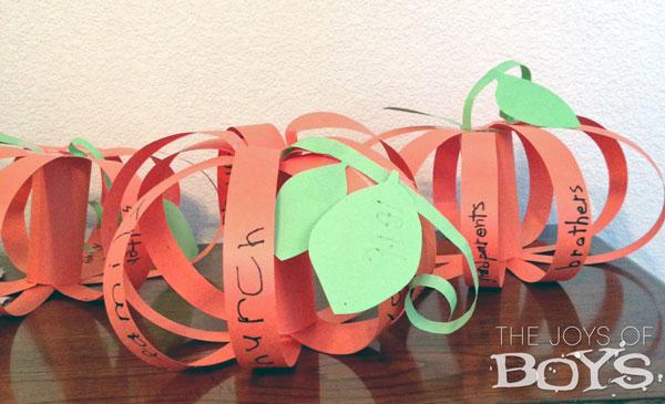 6 Gratitude Pumpkin.jpg