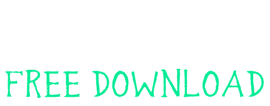 FakeGhostTours_Downloadpage.png