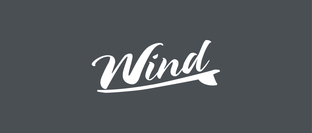 wind_portopollo_logo_footer-01-01.png