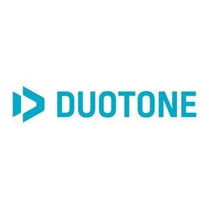 duotone-kiteboarding.jpg