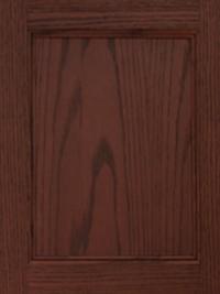 oak-peter.jpg