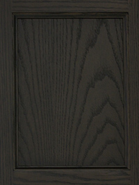oak-timothy.jpg