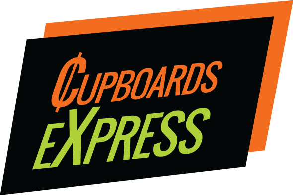 Cupboards Express