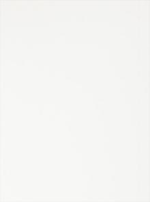 melamine-karan-stock.jpg