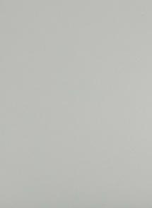 Melamine---Custom-Grey.jpg