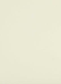 Melamine---Antique-White.jpg