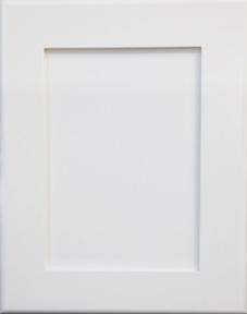 MDF McDougall - Grey White2.jpg