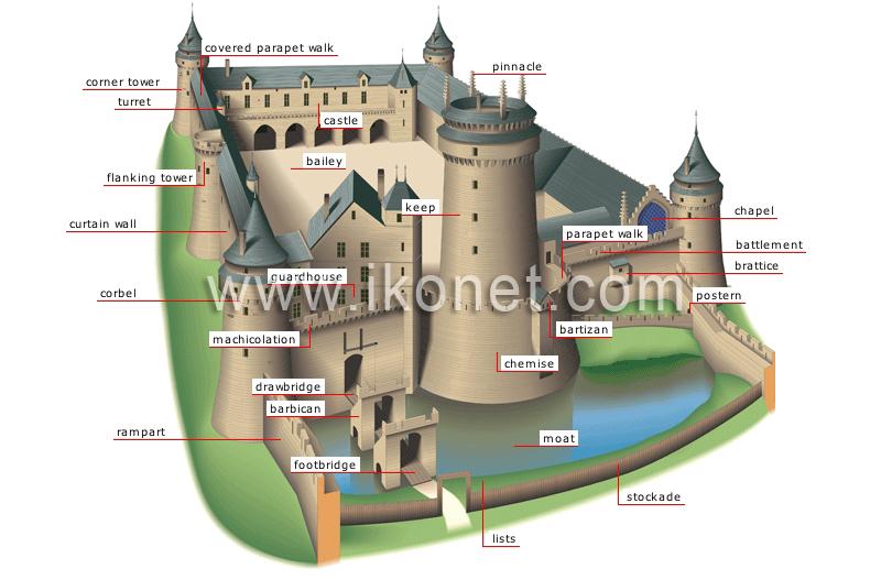 castle-46500.jpg