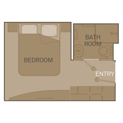 sandard-suite.jpg
