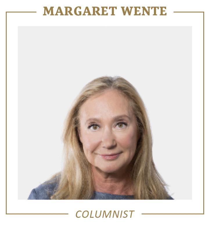 Margaret.png