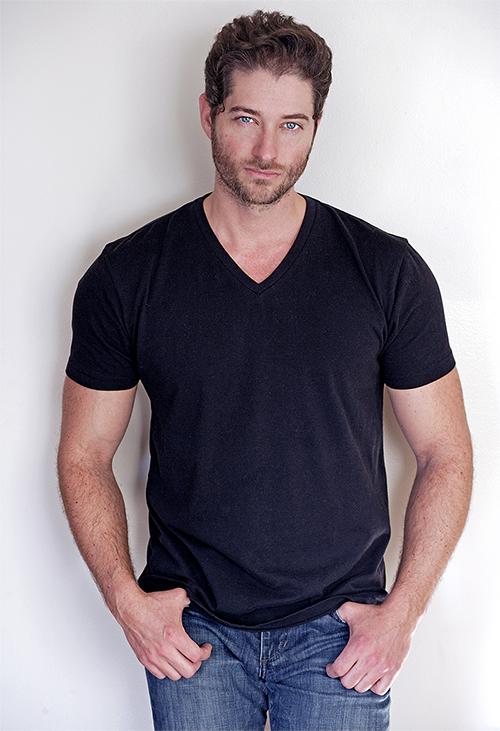 JP black shirt.jpg
