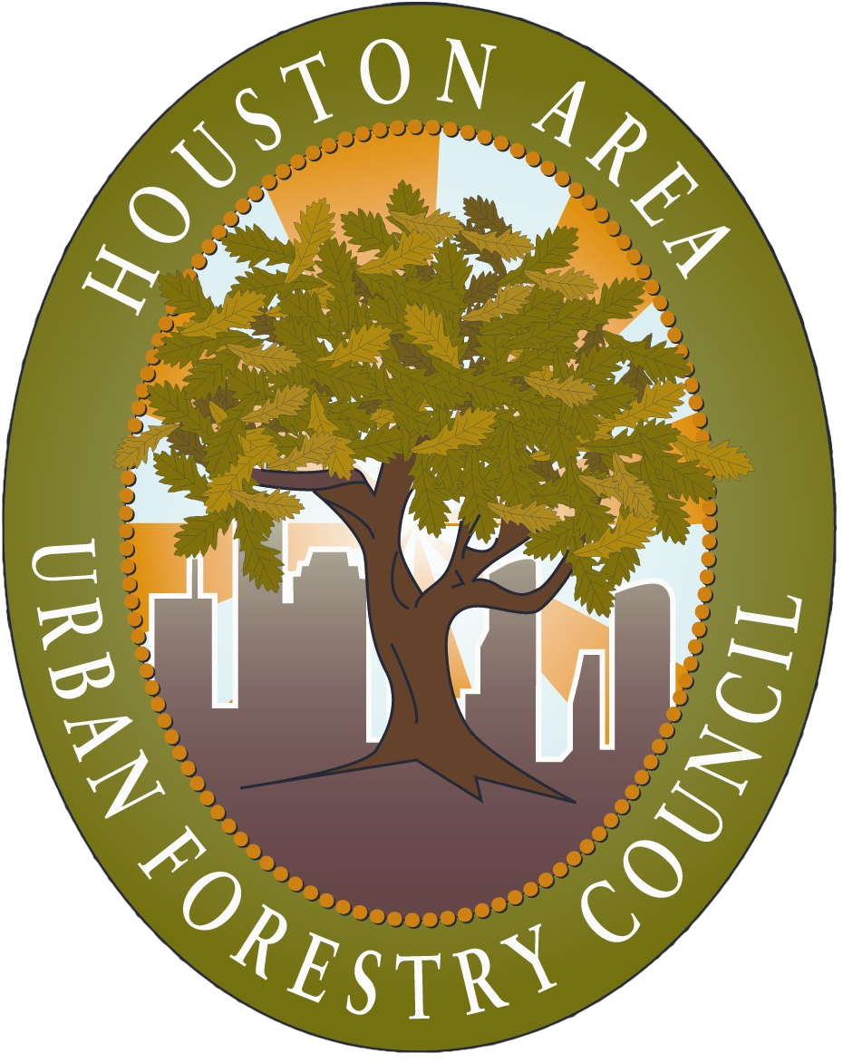 Houston Area Urban Forestry Council