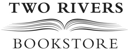Two Rivers Books