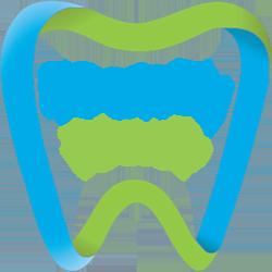 HealthyStart.png