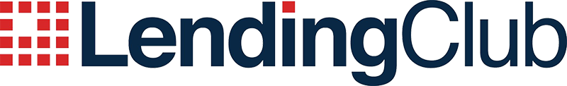 Lending-club-logo.png