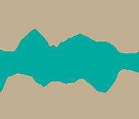 La_Sage_Logo 200.png