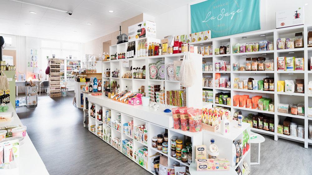Magasin-Bio-Shopping-Perolles-29-2733.jpg