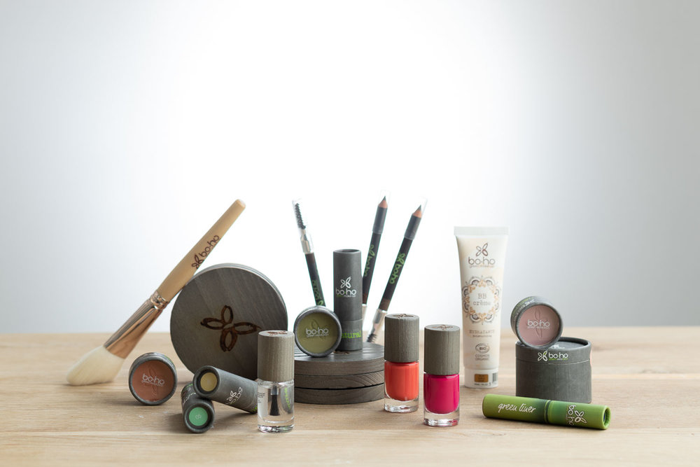 Boho-make-up-maquillage.jpg