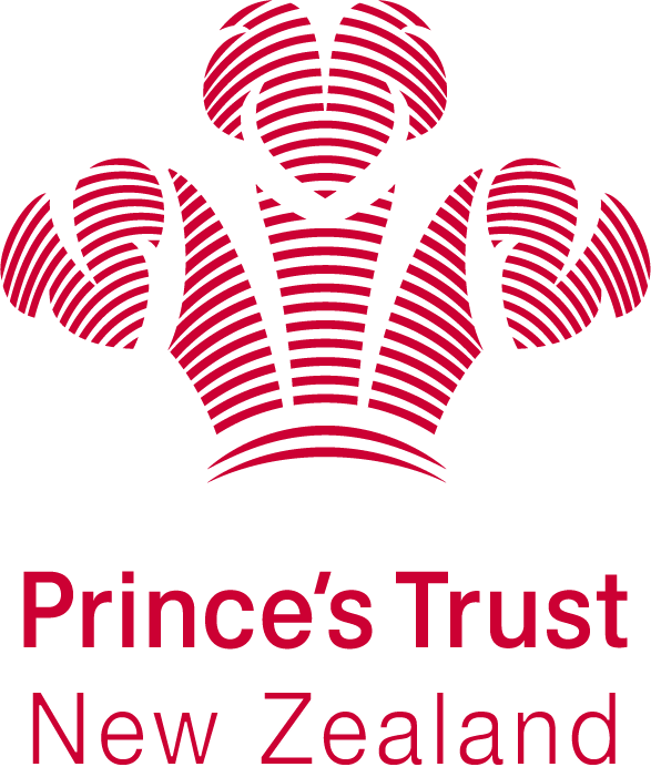 Prince's Trust New Zealand