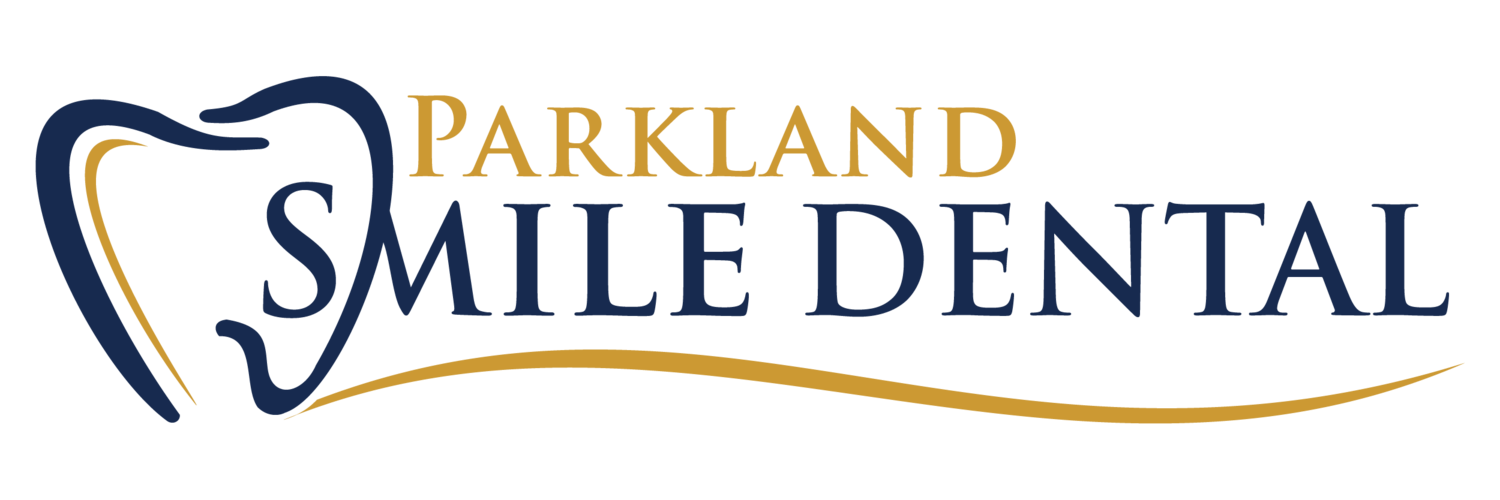 Dentist Tacoma, WA | Parkland Smile Dental