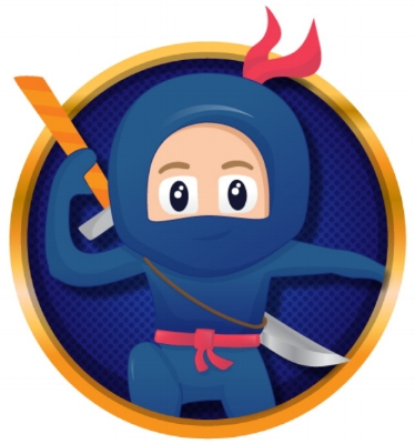ninja_badge_large.jpg