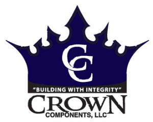 Crown Components px300.jpg