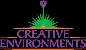 creativeEnvironmentsLogo_200h px300.png
