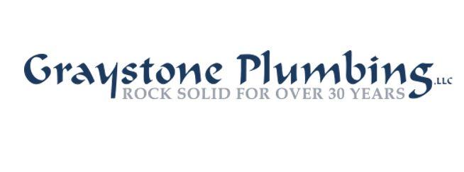 Graystone Plumbing v1a.JPG