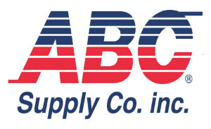 ABC-Supply-Logo px300.jpg