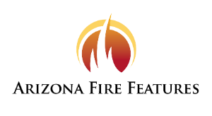 AZ Fire Featurespx300.png