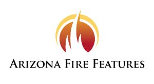 AZ Fire Featurespx300.png