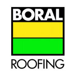Boral-Roofing.jpg