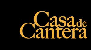 casa-cantera-logo-retina_px300.png
