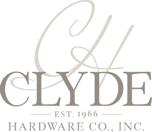 clyde-hardware-arizona_px300.png