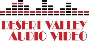 Desert-Valley-AV-Logo_no-speakers_blk_red-1_Px300.png
