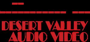 Desert-Valley-AV-Logo_no-speakers_blk_red-1_Px300.png