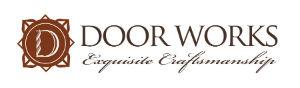 door-logo-highres_PX300.jpg