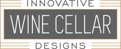 Innovative Wine Cellar Designs-Logo.png