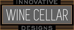 Innovative Wine Cellar Designs-Logo.png