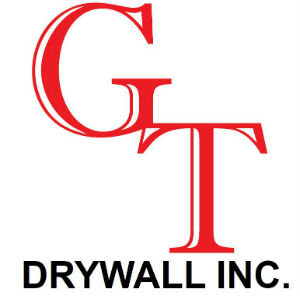 GT Drywall - Use_px300.jpg