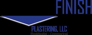 profinish plastering.png