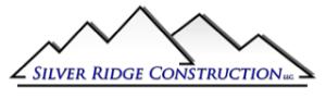 Silver Ridge Blue Final_px300.png