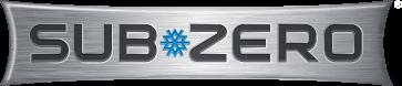 logo-sub zero.png