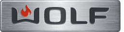 logo-wolf.png