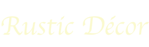 RusticDecorText-300x95.png