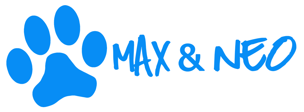 max and neo logo v3.png