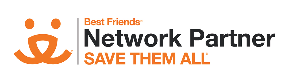 BestFriendsNetworkPartner-logo-small.jpg
