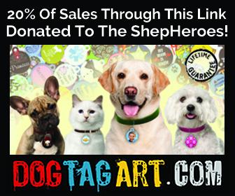 ShepHeroes Affiliate Link Banner.jpg